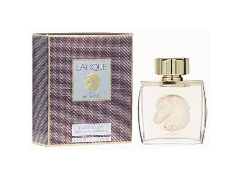 туалетная вода|тестер для мужчин Lalique Equus Pour Homme EDT   75 мл Киев