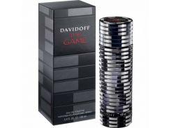 Davidoff The Game EDT 100 мл (Турция)