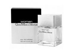 Gian Marco Venturi Woman EDT 100 мл (Турция)