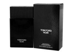 Tom Ford Noire EDP Тестер 100 мл (ОАЕ)