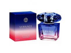 Versace Bright Crystal Limited Edition EDT 90 мл (Турция)