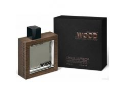 Dsquared2 HeWood Rocky Mountain Wood EDT 100 мл (Турция)