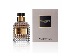 Valentino Uomo EDT 100 мл (Турция)