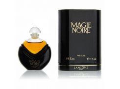 духи для женщин Lancome Magie Noire Parfum   7,5 мл духи (Турция)