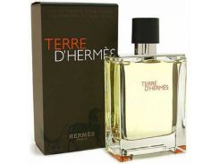 туалетная вода для мужчин Hermes Terre De Hermes EDT   100 мл (Турция)