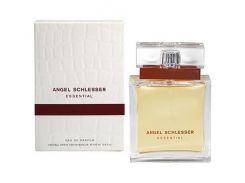 парфюмированная вода для женщин Angel Schlesser Essential edp   50 мл