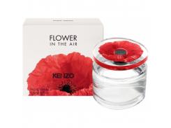 парфюмированная вода для женщин Kenzo Flower In The Air EDP   100 мл (Турция)