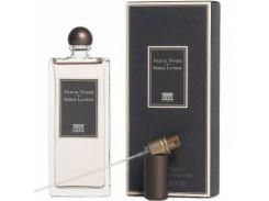 парфюмированная вода унисекс Serge Lutens Serge Noire edp (Тестер)   Тестер 50 мл (ОАЕ)