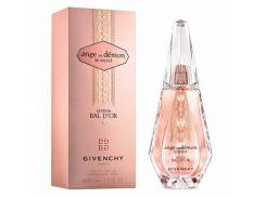 парфюмированная вода для женщин Givenchy Ange Ou Demon Le Secret Bal d'or EDP   100 мл (Турция)