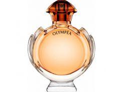 парфюмированная вода для женщин Paco Rabanne Olympea Intense edp (Тестер)   Тестер 80 мл (ОАЕ)