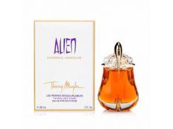 парфюмированная вода для женщин Thierry Mugler Alien Essence Absolue EDP   60 мл (Турция)