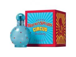 парфюмированная вода для женщин Britney Spears Circus Fantasy edp   30 мл