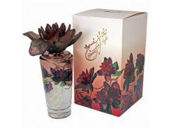 парфюмированная вода для женщин Syed Junaid Banafsaj Night edp   100 мл