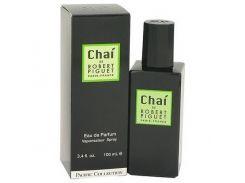 парфюмированная вода|тестер для женщин R.PIGUET CHAI edp   Тестер 100 мл