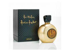 парфюмированная вода|тестер для женщин M.Micallef Mon Parfum Gold edp   Тестер 100 мл