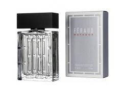 парфюмированная вода|тестер для мужчин Feraud Matador EDT   Тестер 90 мл