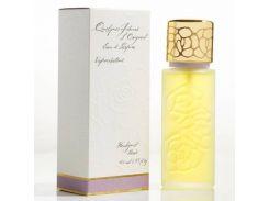 парфюмированная вода для женщин Houbigant Quelques Fleurs LOriginal edp   50 мл