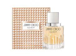 парфюмированная вода|тестер для женщин Jimmy Choo Illicit EDP   4,5 мл