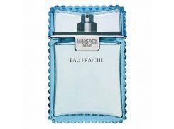 туалетная вода|тестер для мужчин Versace Eau Fraiche Men edt (Тестер)   Тестер 100 мл