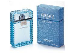 Туалетная вода для мужчин Versace Eau Fraiche EDT  не оригинал 100 мл (Турция)