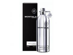 Парфюмированная вода для женщин Montale Vanille Absolu edp  не оригинал 100 мл (ОАЕ)