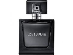 Парфюмированная вода для мужчин Eisenberg Love Affair EDP (Тестер)  не оригинал Тестер 100 мл (ОАЕ)