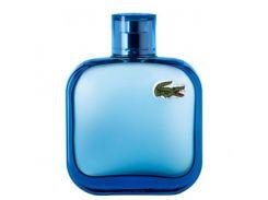 Туалетная вода для мужчин Lacoste Eau De Lacoste L.12.12 Bleu EDT (Тестер)  не оригинал Тестер 100 мл (ОАЕ)