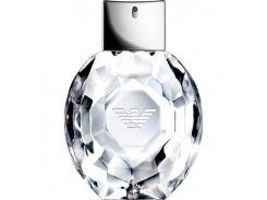 Парфюмированная вода тестер для женщин Giorgio Armani Emporio Armani Diamonds edp (Тестер)  оригинал Тестер 100 мл