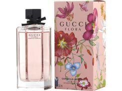 Туалетная вода для женщин Gucci Flora Gorgeous Gardenia edt  оригинал 30 мл