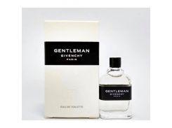 Туалетная вода|миниатюра для мужчин Givenchy Gentleman 2017 edt Mini  оригинал 6 мл