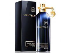 Парфюмированная вода для мужчин Montale Aoud Flowers EDP  оригинал 100 мл