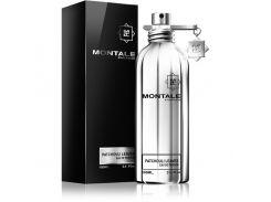 Парфюмированная вода для мужчин Montale Patchouli Leaves edp  оригинал 50 мл