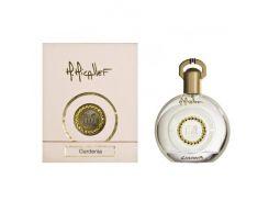 Парфюмированная вода|тестер для женщин M.Micallef Gardenia edp   100 мл