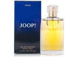 Туалетная вода для женщин Joop! Joop femme EDT  оригинал 100 мл