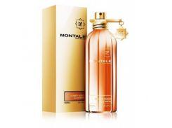 Парфюмированная вода унисекс Montale Honey Aoud edp  не оригинал 30 мл (ОАЕ)