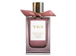 Парфюмированная вода унисекс Burberry Tudor Rose edp (Тестер)  не оригинал Тестер 150 мл (ОАЕ)
