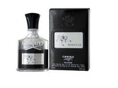 Парфюмированная вода для мужчин Creed Aventus EDP  не оригинал 120 мл (Турция)
