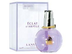 Парфюмированная вода для женщин Lanvin Eclat D'Arpege edp  оригинал 100 мл