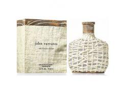 Туалетная вода для мужчин John Varvatos Artisan Pure edt  оригинал 125 мл