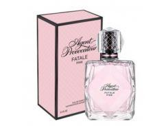 Парфюмированная вода для женщин Agent Provocateur Fatale Pink edp  оригинал 50 мл