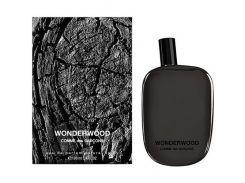 Туалетная вода для мужчин Comme des Garcons Wonderwood edp  оригинал 25 мл