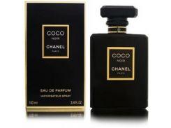 Парфюмированная вода для женщин Chanel Coco Noir edp  оригинал 35 мл