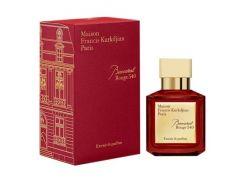 Парфюмированная вода унисекс Maison Francis Kurkdjian Baccarat Rouge 540 Extrait de Parfum  не оригинал 70 мл PREMIUM