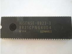 Микросхема TMPA8821CPNG4UD4
