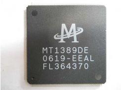 Микросхема МТ1389DE EEAL 216 pin