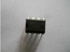 Микросхема LM358N DIP-8