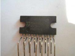 Микросхема TDA8350Q ZIP/13