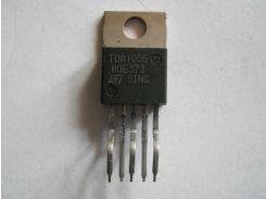 Микросхема TDA1006-TO/220
