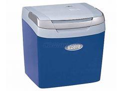 Автохолодильник термоэлектрический Ezetil Е-16