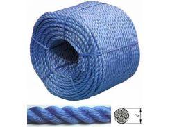 Верёвка Sumar 83314